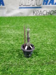 Запчасть лампа ксеноновая HONDA CIVIC 2005-2010