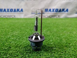 Запчасть лампа ксеноновая HONDA ODYSSEY 1999-2001