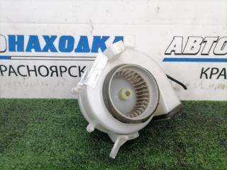 Мотор охлаждения батареи TOYOTA PRIUS 2003-2011