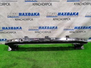 Запчасть усилитель бампера передний PEUGEOT 1007 2005-2009