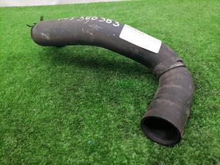 Запчасть патрубок тосольный NISSAN TIIDA 2004-2012