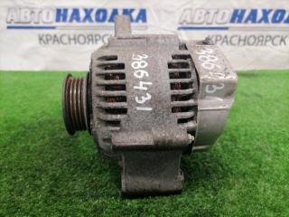 Запчасть генератор SUZUKI ALTO 2009-2014