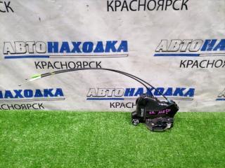 Запчасть замок двери передний правый TOYOTA ESTIMA 2006-2012