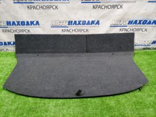 Пол багажника задний SUZUKI SPLASH 2008-2012