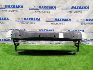 Запчасть усилитель бампера передний VOLVO V50 2004-2012