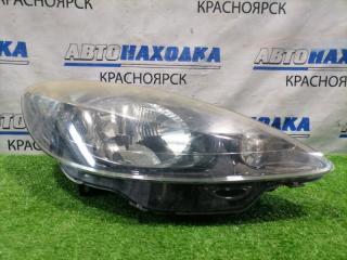 Запчасть фара передняя правая PEUGEOT 1007 2005-2009