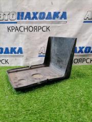 Крепление аккумулятора SUBARU LEGACY 1998-2002