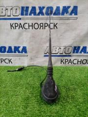 Запчасть антенна PEUGEOT 1007 2005-2009