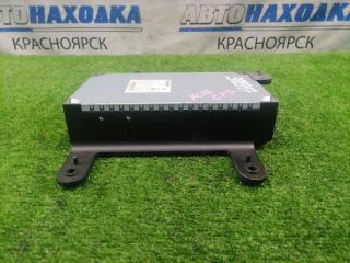 Усилитель звука VOLVO XC60 2008-2013