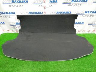 Коврик задний MAZDA ATENZA 2005-2007