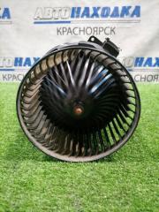 Запчасть мотор печки VOLKSWAGEN UP 2011-2016