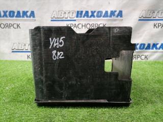 Крепление аккумулятора SUBARU EXIGA 2008-2011