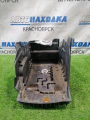 Крепление аккумулятора VOLVO XC60 2008-2013