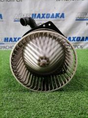 Запчасть мотор печки NISSAN LIBERTY 2001-2004