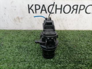 Запчасть мотор омывателя TOYOTA PRIUS 2003-2005