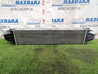 Радиатор интеркулера VOLVO XC60 2008-2013