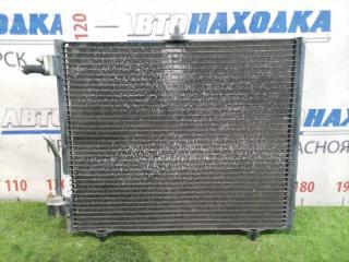 Запчасть радиатор кондиционера PEUGEOT 1007 2005-2009