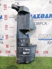 Защита радиатора передняя правая NISSAN NOTE 2012-2014