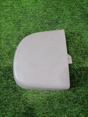 Запчасть обшивка багажника задняя правая NISSAN X-TRAIL 2000-2007