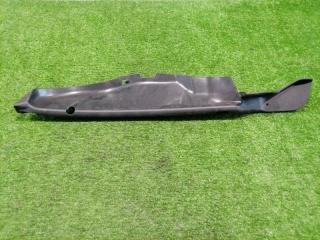 Накладка на крыло передняя левая HONDA CIVIC 2005-2010