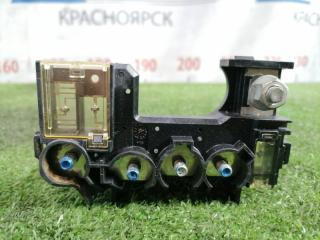 Запчасть клемма аккумулятора HONDA FIT SHUTTLE 2011-2013