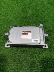 Блок управления рулевой рейкой MITSUBISHI COLT 2002-2012