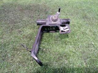 Запчасть кран печки HONDA CR-V 2001-2004