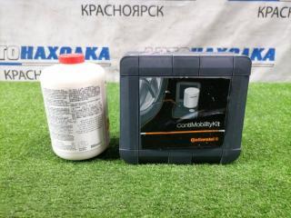 Запчасть компрессор автомобильный VOLVO XC60 2008-2013