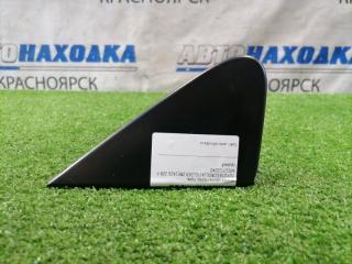 Запчасть уголок крыла передний правый TOYOTA COROLLA FIELDER 2006-2012