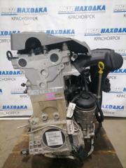 Запчасть двигатель VOLVO S80 2006-2010