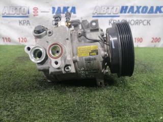 Запчасть компрессор кондиционера VOLVO S80 2006-2010
