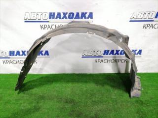 Запчасть подкрылок передний правый DAIHATSU SONICA 2006-2009