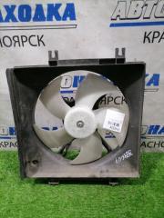 Вентилятор радиатора правый SUBARU EXIGA 2008-2010