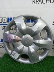 Колпаки колесные HONDA FIT 2005-2007