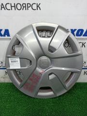 Колпаки колесные HONDA FIT SHUTTLE 2011-2013