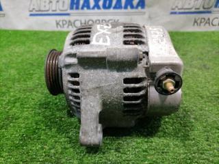 Запчасть генератор TOYOTA RAUM 1999-2003