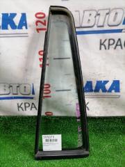 Стекло боковое заднее левое MAZDA DEMIO 2002-2005
