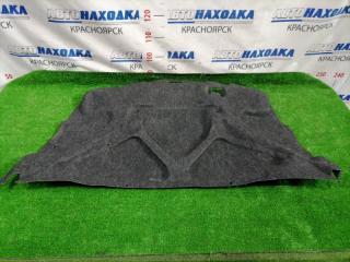Обшивка багажника задняя NISSAN CEFIRO 1998-2003