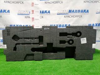 Бокс под инструменты задний MAZDA CX-5 2012-2014