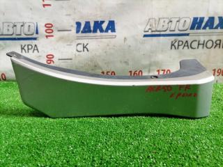 Накладка на крыло передняя правая TOYOTA ESTIMA 2006-2010