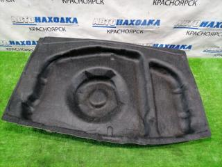 Пол багажника задний NISSAN WINGROAD 2001-2005