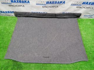 Пол багажника задний HONDA FIT 2001-2007