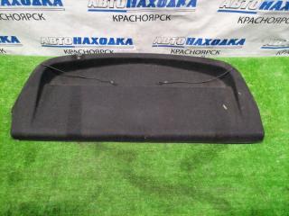 Полка багажника задняя MAZDA DEMIO 2007-2014