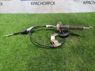 Трос кпп HONDA FIT 2005-2007
