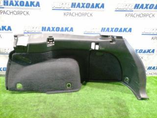 Обшивка багажника задняя правая SUBARU LEGACY 2003-2009
