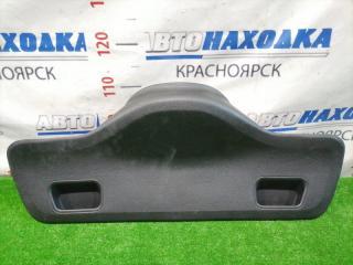 Обшивка багажника задняя PEUGEOT 206 2003-2009