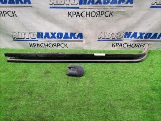 Ролик раздвижной двери задний правый TOYOTA LITE ACE NOAH 1996-2007