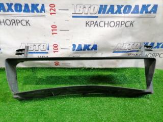 Запчасть воздуховод передний VOLVO V50 2004-2007