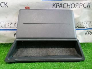 Обшивка багажника задняя HONDA ACCORD 1997-2002