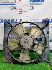 Вентилятор радиатора SUZUKI JIMNY 1998-2012